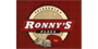 Ronny's Place menu and coupons