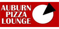 Auburn Pizza Lounge menu and coupons