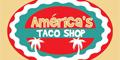 America's Taco Shop (N 7th St) Menu