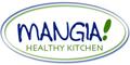 MANGIA! Healthy Kitchen Menu