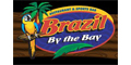 Brazil By The Bay menu and coupons