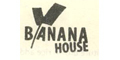 Banana House menu and coupons