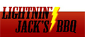 Lightnin' Jack's BBQ menu and coupons