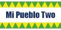 Mi Pueblo Two Authentic Mexican Grill Menu