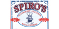 Spiro's Restaurant menu and coupons