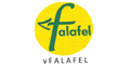V Falafel menu and coupons