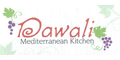 Dawali Mediterranean Kitchen menu and coupons