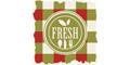 Fresh Cafe & Caterer Menu