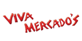 Viva Mercado's Mexican Bar and Grill Menu