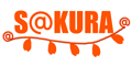 S@KURA Fusion Japanese & Sushi Menu