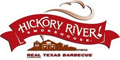 Hickory River Smokehouse  menu and coupons