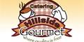 Hillside Gourmet Menu