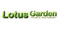 Lotus Garden Restaurant Menu