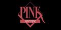 Pink Pepper Restaurant Menu