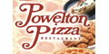 Powelton Pizza menu and coupons