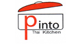 Pinto Thai Kitchen menu and coupons