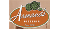 Armand's Restaurant & Lounge menu and coupons