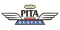 Pita Heaven  menu and coupons