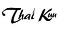 Thai Kuu Menu