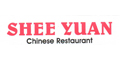 Shee Yuan Chinese menu and coupons