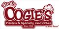 Uncle Oogie's East Menu