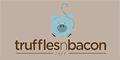 Truffles N Bacon Cafe Menu