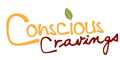 Conscious Cravings menu and coupons