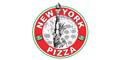 New York Pizza menu and coupons