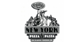 New York Pizza and Pasta Menu