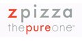 Z  Pizza - The Pure One   menu and coupons