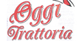 Oggi Trattoria menu and coupons