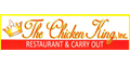 The Chicken King  menu and coupons