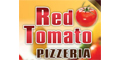 Red Tomato Pizzeria menu and coupons