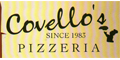 Covello's Pizzeria menu and coupons
