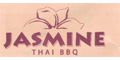 Jasmine Thai BBQ menu and coupons