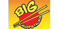 Big Chopsticks menu and coupons