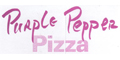 Purple Pepper Pizza menu and coupons