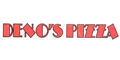 Deno's Pizza & Italian menu and coupons