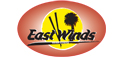 East Winds Asian Cuisine menu and coupons