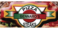 Gennaro's Pizza menu and coupons