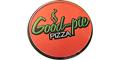 Good-Pie Pizza Menu
