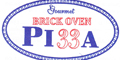 Brick Oven Pizza 33 menu and coupons