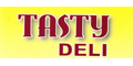 Tasty Deli menu and coupons
