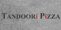 Tandoori Pizza Menu