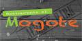 20150226logo1