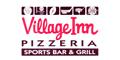 Village Inn Pizzeria Sports Bar & Grill Menu