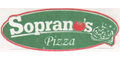 Soprano's Pizza menu and coupons
