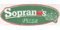 Soprano's Pizza Menu