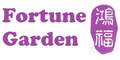 Fortune Garden menu and coupons