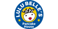 LuLu Belle's Pancake House menu and coupons